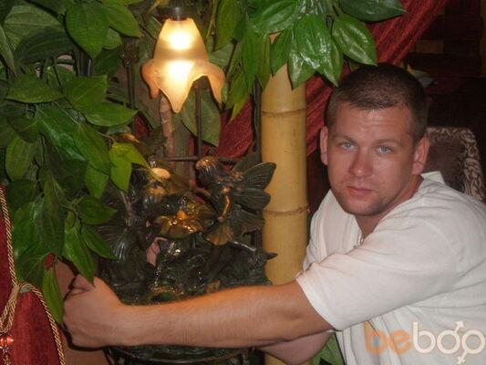 Фото мужчины straik3, Токмак, Украина, 31