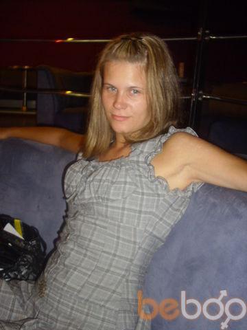 Фото девушки naslazdenie, Одесса, Украина, 31