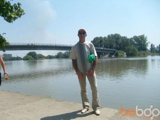 Фото мужчины kluhnik, Тирасполь, Молдова, 43
