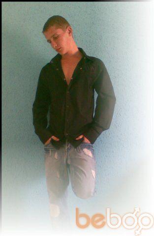 Фото мужчины SexyBoy, Tel Aviv-Yafo, Израиль, 26