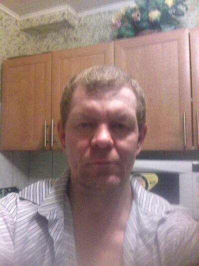 Фото мужчины Сергей, Балашиха, Россия, 43
