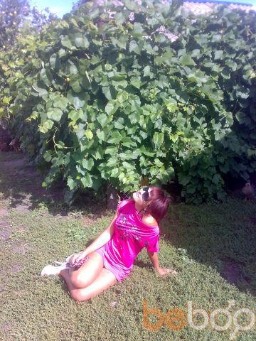 Фото девушки zarazka, Черкассы, Украина, 27