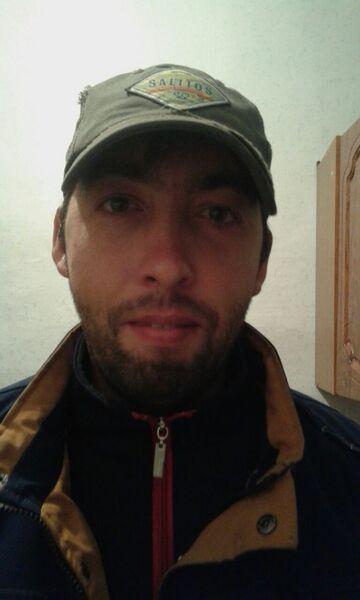 Фото мужчины Ильдар, Мишкино, Россия, 32