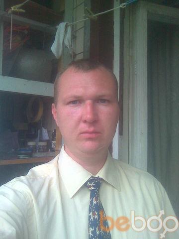 Фото мужчины SergeyChery, Киев, Украина, 37