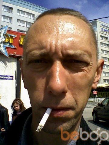 Фото мужчины stepa, Калининград, Россия, 53