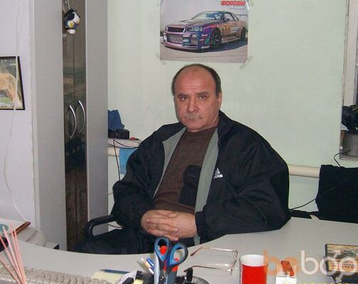 Фото мужчины Rahman, Кувейт, Кувейт, 58