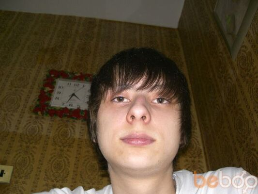 Фото мужчины Ectonona, Нефтеюганск, Россия, 28
