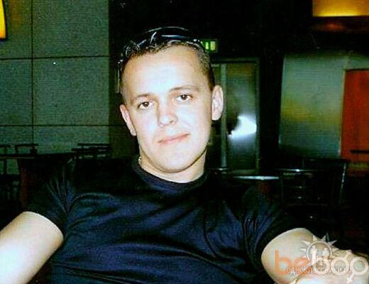 Фото мужчины гарик, Бельцы, Молдова, 37