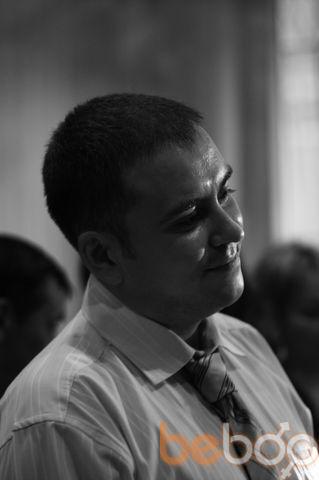 Фото мужчины Shadow, Москва, Россия, 34