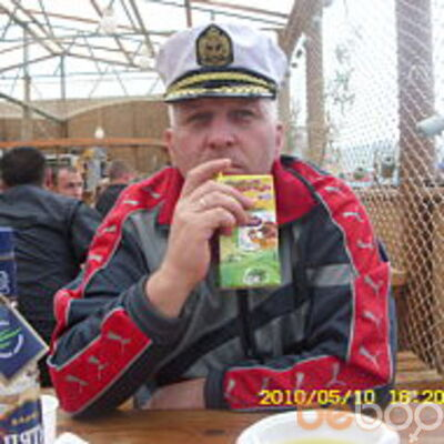 Фото мужчины sasha, Белогорск, Россия, 47