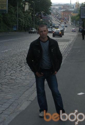 Фото мужчины Вован, Городок, Украина, 38