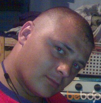Фото мужчины Вова, Костанай, Казахстан, 32