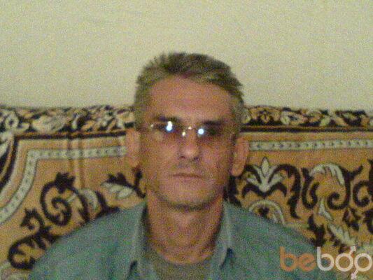 Фото мужчины mireb, Киев, Украина, 52