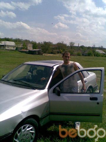 Фото мужчины haiduk, Бессарабка, Молдова, 32