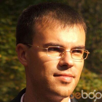 Фото мужчины d_pilot, Львов, Украина, 36