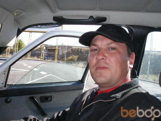 Фото мужчины gaga28082, Унгены, Молдова, 43