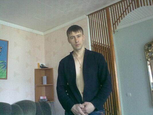 Фото мужчины Андрей, Петропавловск-Камчатский, Россия, 36
