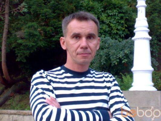 Фото мужчины donpedro72, Хелм, Польша, 46