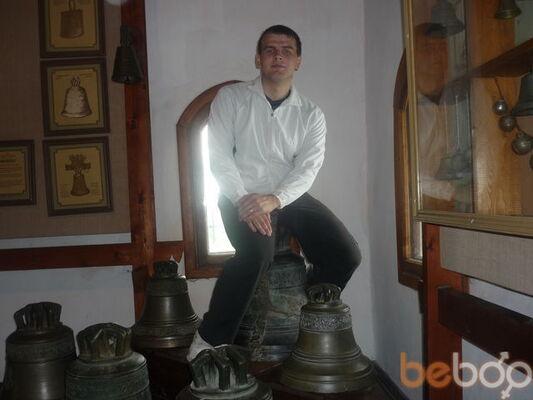 Фото мужчины ANTIN, Луцк, Украина, 26