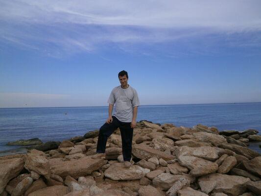 Фото мужчины Виталий, Бровары, Украина, 44