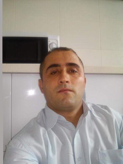 Фото мужчины мубораки, Санкт-Петербург, США, 35