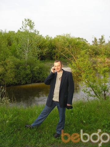 Фото мужчины Micksher, Днепропетровск, Украина, 37