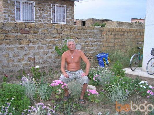 Фото мужчины vlad, Краматорск, Украина, 59