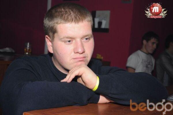 Фото мужчины boduc, Тернополь, Украина, 26