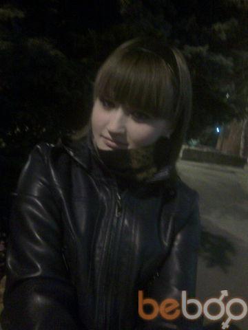 Фото девушки твоя, Ростов-на-Дону, Россия, 25