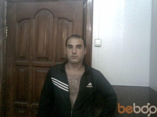 Фото мужчины эльшан, Баку, Азербайджан, 32