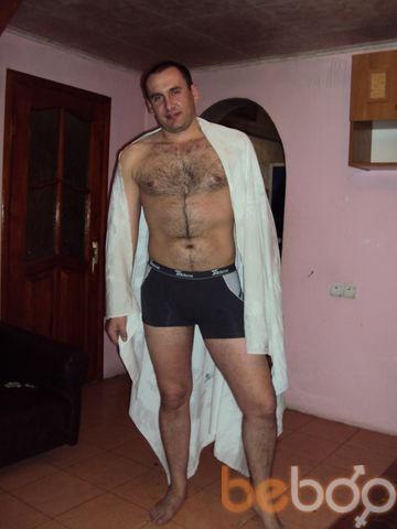 Фото мужчины qwerty, Москва, Россия, 35