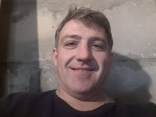 Фото мужчины Kosta, Навля, Россия, 43