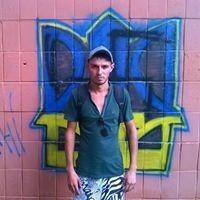 Фото мужчины Alexander, Мариуполь, Украина, 26