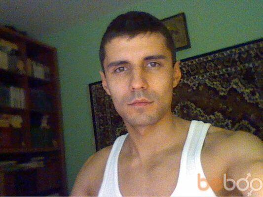 Фото мужчины Alex, Мукачево, Украина, 34