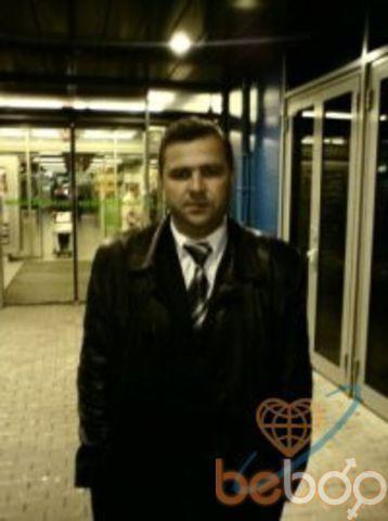 Фото мужчины vlad, Васильков, Украина, 42