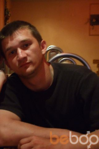 Фото мужчины Дмитрий, Санкт-Петербург, Россия, 40