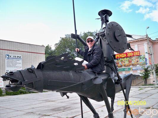 Фото мужчины SegaMega, Каменск-Уральский, Россия, 39