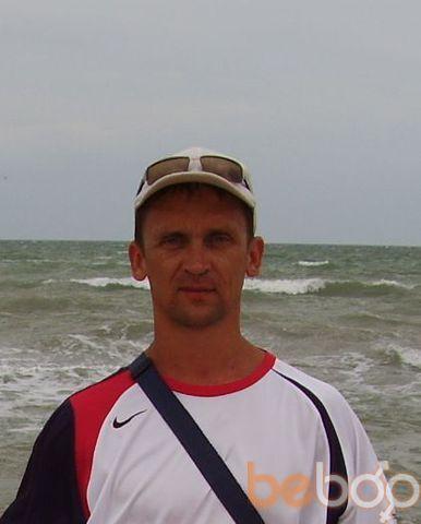 Фото мужчины Goha, Хмельницкий, Украина, 43