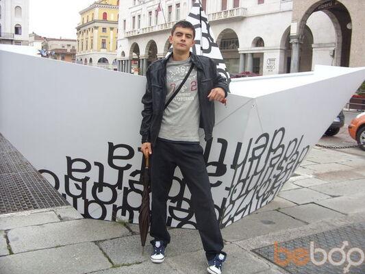Фото мужчины dima123, Брешия, Италия, 27