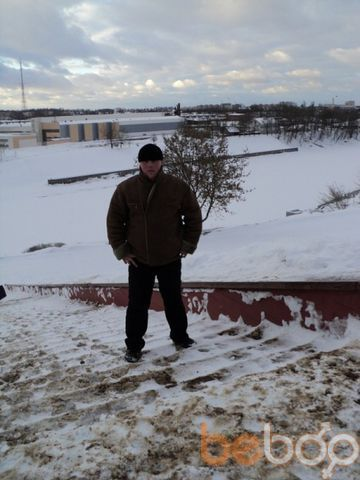 Фото мужчины fart, Витебск, Беларусь, 30
