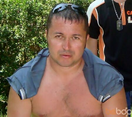 Фото мужчины olehka7, Кривой Рог, Украина, 46