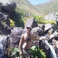 Фото мужчины Аааа, Ереван, Армения, 38