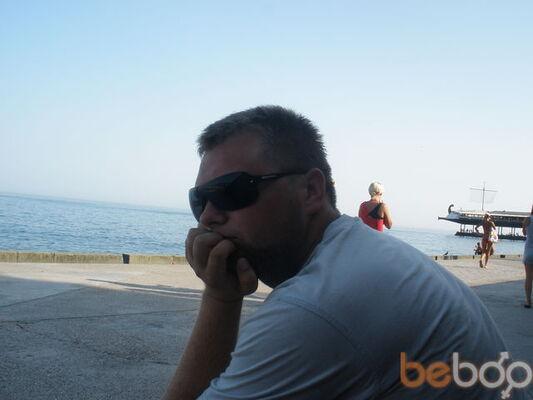 Фото мужчины ilya7, Молодечно, Беларусь, 32