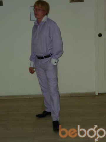 Фото мужчины Dr Vass, Москва, Россия, 36