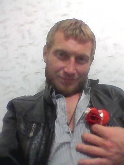 Фото мужчины денис, Бишкек, Кыргызстан, 31