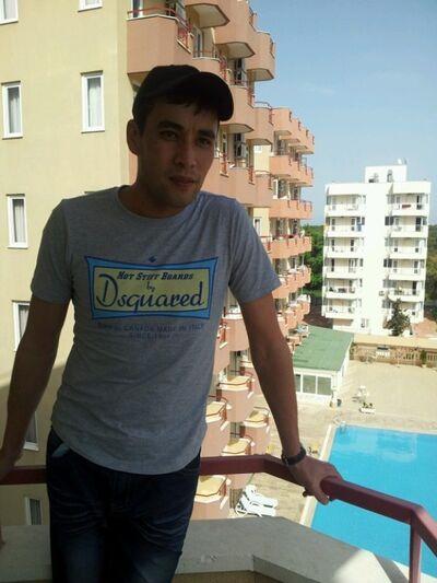 Фото мужчины Азиз, Симферополь, Россия, 30