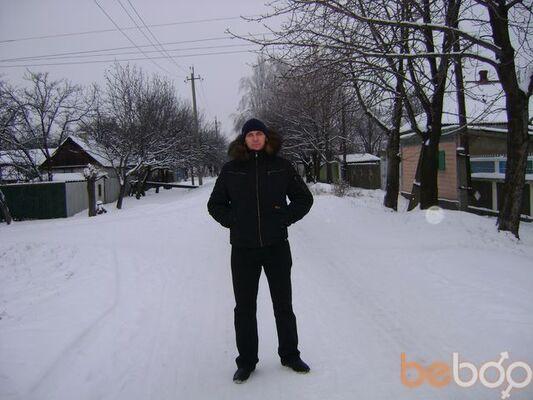 Фото мужчины nemo 37, Луганск, Украина, 43