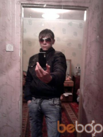 Фото мужчины SANY161, Ростов-на-Дону, Россия, 28