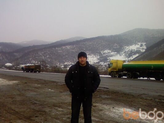 Фото мужчины Maks, Днепропетровск, Украина, 36