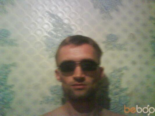 Фото мужчины tigr55, Самара, Россия, 37